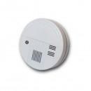 Detector Fum, Senzor Fum cu Alarma Acustica TKO81