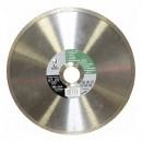 Disc debitat placi ceramice diamantat Atlas Ceramic 180x25.40mm