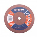 Disc masina ascutit lant Stern CSS220DISC SD45 4.5mm