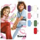Dresuri Copii Gabriella Gabi Sonya 733