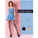 Dresuri Gabriella Flavia 649