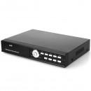 DVR 4 Canale H.264 si Internet LAN 8108AV