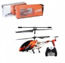Elicopter cu Gyroscop 3.5 Canale si Telecomanda LS109