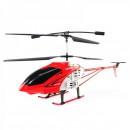 Elicopter cu Telecomanda AirFun 3.5CH Gyro 87cm AF703RC
