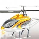 Elicopter cu Telecomanda si Gyroscop 3.5 Canale Model BW99129