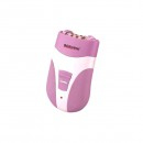 Epilator Electric Sonashi SLD810