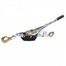 Extractor de Mana pentru Cabluri 5,0mmx3m 62442