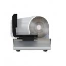 Feliator Electric Lama INOX 190mm Grosime Taiere 0-15mm 250W HB1135