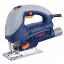 Ferastrau pendular laser 800W 80mm Stern JS80C