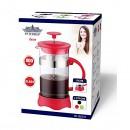 Infuzor ceai filtru cafea manual Peterhof PH125318 800ml