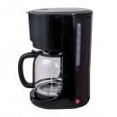 Filtru de Cafea 1.5L 900W Zilan ZLN1457