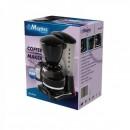 Filtru de Cafea Electric 650W  Magitec SN2910