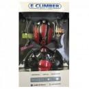 Gargarita Insecta Anti Gravity cu Telecomanda eClimber 8668