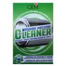 GEM Detergent pentru Curatarea Masinii de Spalat Rufe 2in1 2x125g
