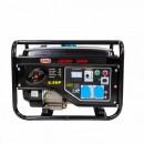 Generator Curent JOKA 2200W JGE2200