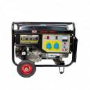 Generator Curent JOKA 5500W Trifazic JGE5500
