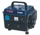 Generator Stern GY1000A 650W