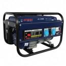 Generator Stern GY2700A 25000W