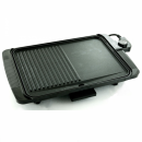 Grill Electric Zephyr Z1015G