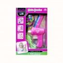 Hair Beader Set Aplicator si Ornamente Par MBK201