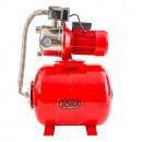 Hidrofor 36L Joka 3000l/h 750W 4bar SJET100 AUTO
