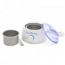 Incalzitor Electric Pentru Ceara Epilatoare Pro Wax 100 LR100