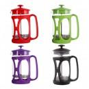 Infuzor ceai si filtru cafea manual 350ml Sapir SP1174E350