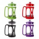 Infuzor ceai si filtru cafea manual 600ml Sapir SP1174E600