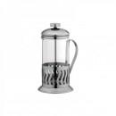 Infuzor ceai si filtru cafea manual 800ml Bohmann BH9580