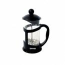 Infuzor ceai si filtru cafea manual 800ml Ertone HBH129