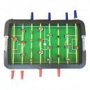 Joc Fotbal de masa cu Toate Accesoriile Soccer Challenge 55x33x8cm 2074