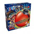 Joc Interactiv Engleza +15ani Tic Tic Baloon 11558