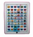 Jucarie Copii Tableta Invatarea Limbii Engleze Ology