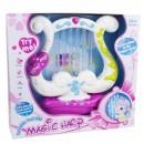 Jucarie Muzicala Copii Harpa Magica 65133