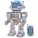 Jucarie Robot Inteligent cu Telecomanda 0908
