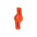 Jucarii Antistres Fidget Spinner cu 2 Laturi si  Bile Metalice 018435