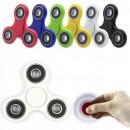 Jucarii Spinner Antistres Fidget Spinner 018427