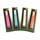 Lampa LED Flexibila Alimentare USB 15cm Diverse Culori