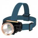 Lanterna Frontala LED 5W cu Acumulator 220V TD805