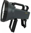 Lanterna LED Profesionala 10W Zuke ZK2933