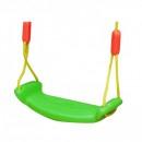 Leagan Plastic pentru Copii 35.5cm JB6608E 200Kg