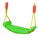 Leagan Plastic pentru Copii 43.7cm JB6609A 200Kg