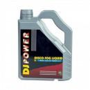Lichid pentru Masina de Fum Bidon 4.5 Litri