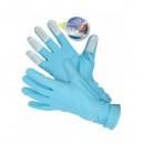 Manusi Menaj cu Perii Curatenie Magic Bristle Gloves