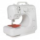 Masina de Cusut Electrica Lil Sew&Sew By Tivax FHSM505