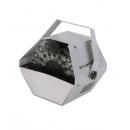 Masina de Facut Baloane de Sapun, Model Mic cu Telecomanda
