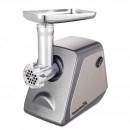 Masina de Tocat Carne Electrica Acc. Rosii 1600W Hausberg HB3450