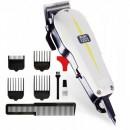 Masina de tuns Profesionala cu Accesorii Wahl Super Taper WA40080480
