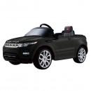 Masina Electrica Copii Range Rover Negru