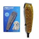 Masina Electrica De Tuns pentru Animale ProMozer MZ280A